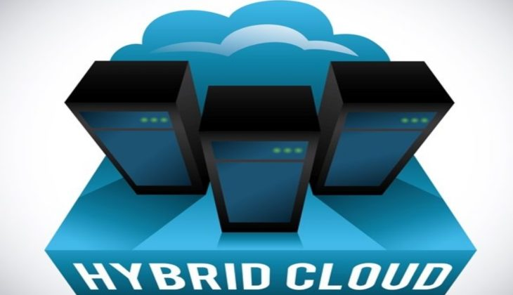 hybrid cloud pros and cons