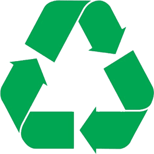 E waste recycling, electronic recycling, and e waste management