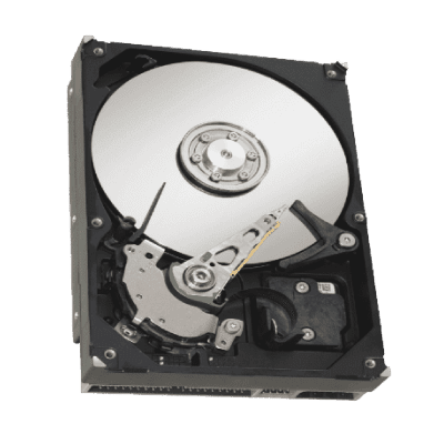 sell hard drives